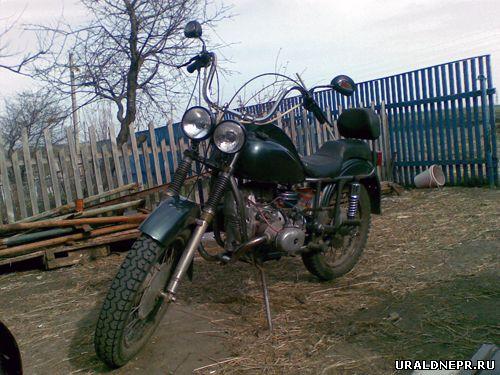 Kursovaya po listovoy shtampovke by tiffanyimxg - issuu