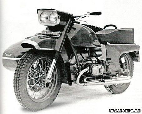 Ural40s.jpg