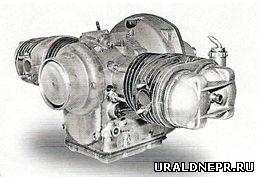 Ural41s.jpg