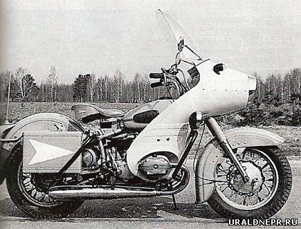 Ural42s.jpg