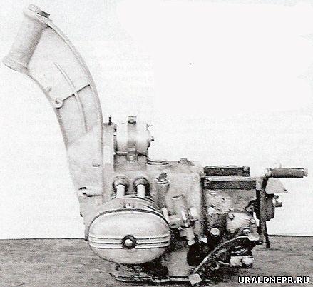 UralS24.jpg
