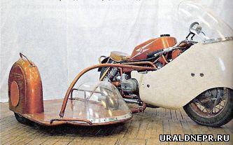 UralS25.jpg