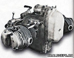 UralS6.jpg
