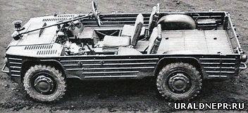 Urals11.jpg