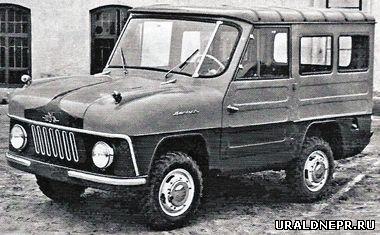 Urals13.jpg