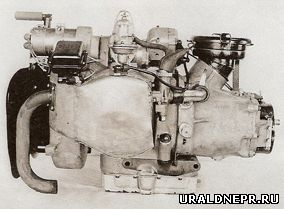 Urals3.jpg