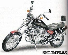 Urals51s.jpg
