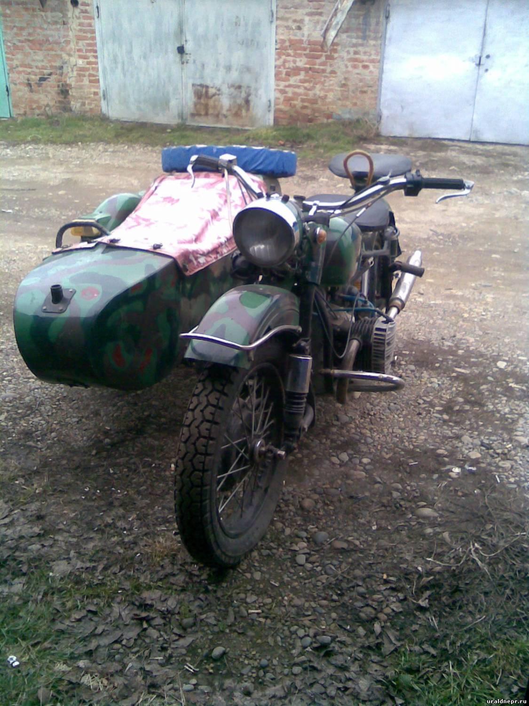 Схема электрическая мотоцикла иж юпитер фото 8