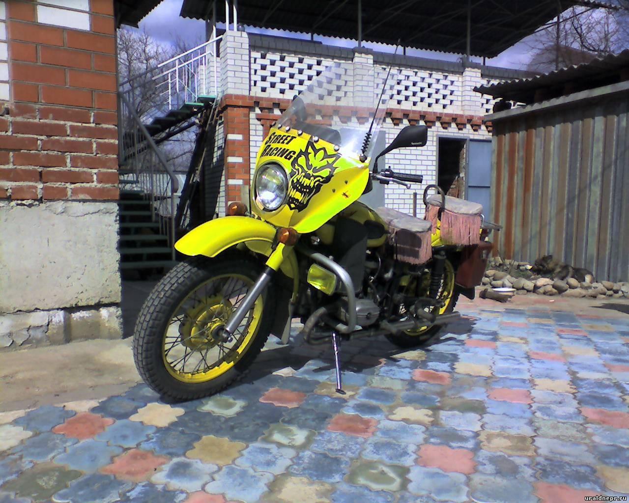 Мотоциклов казань мотоциклы бу купить