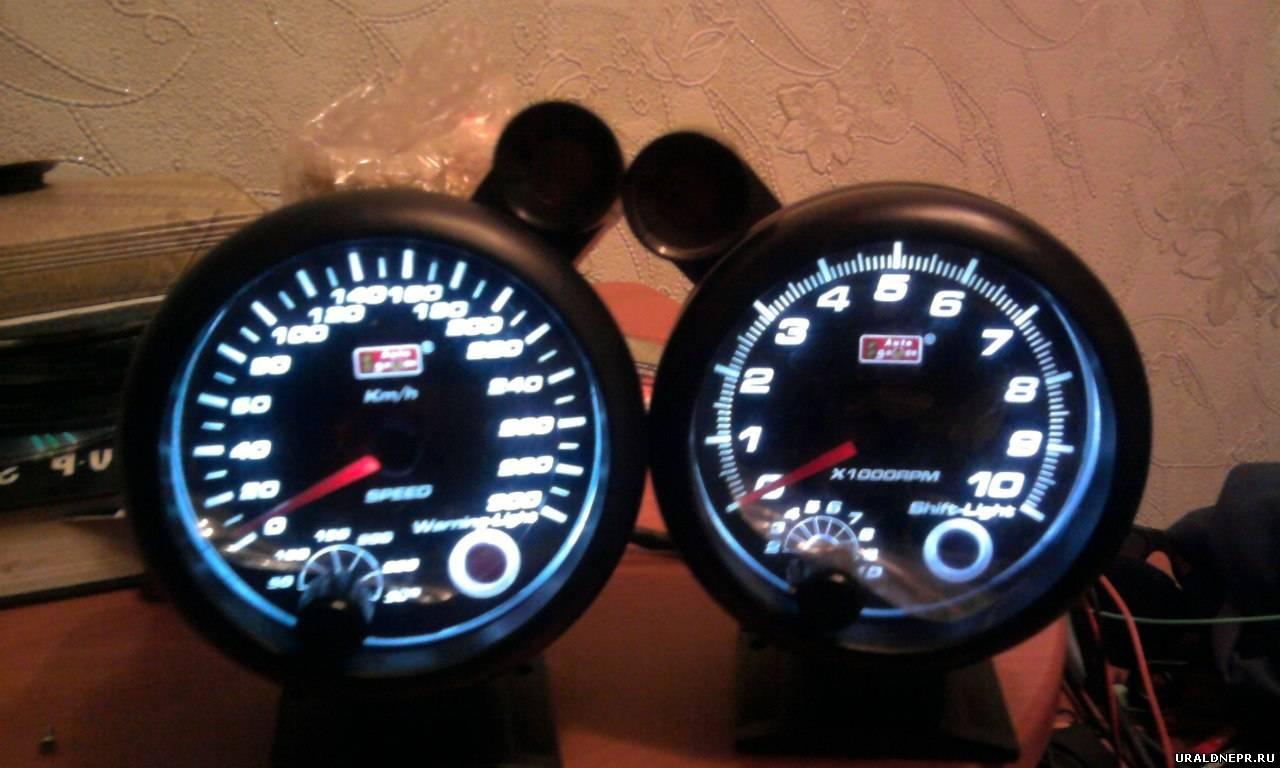 Датчик температуры двигателя мотоцикла своими руками 30