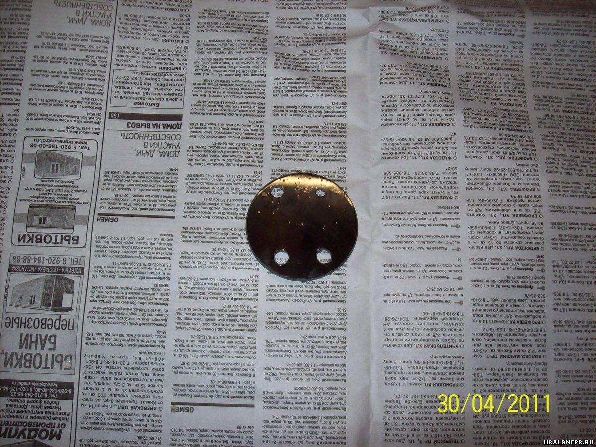 Тахометр электронный схема подключения фото 874
