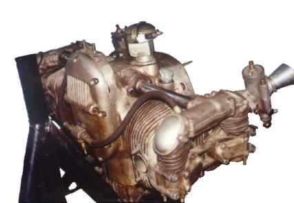 видео двигателя мотоцикла урал #11