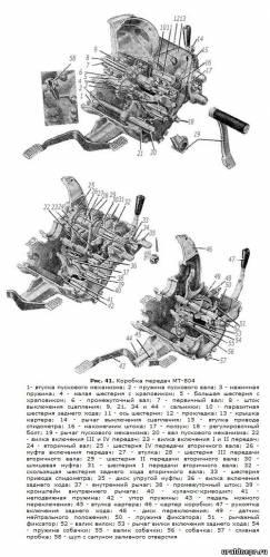 Все стихи Владимира Высоцкого. Часть 2
