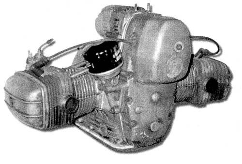 """смазки двигателя""""МТ801"""" в"""